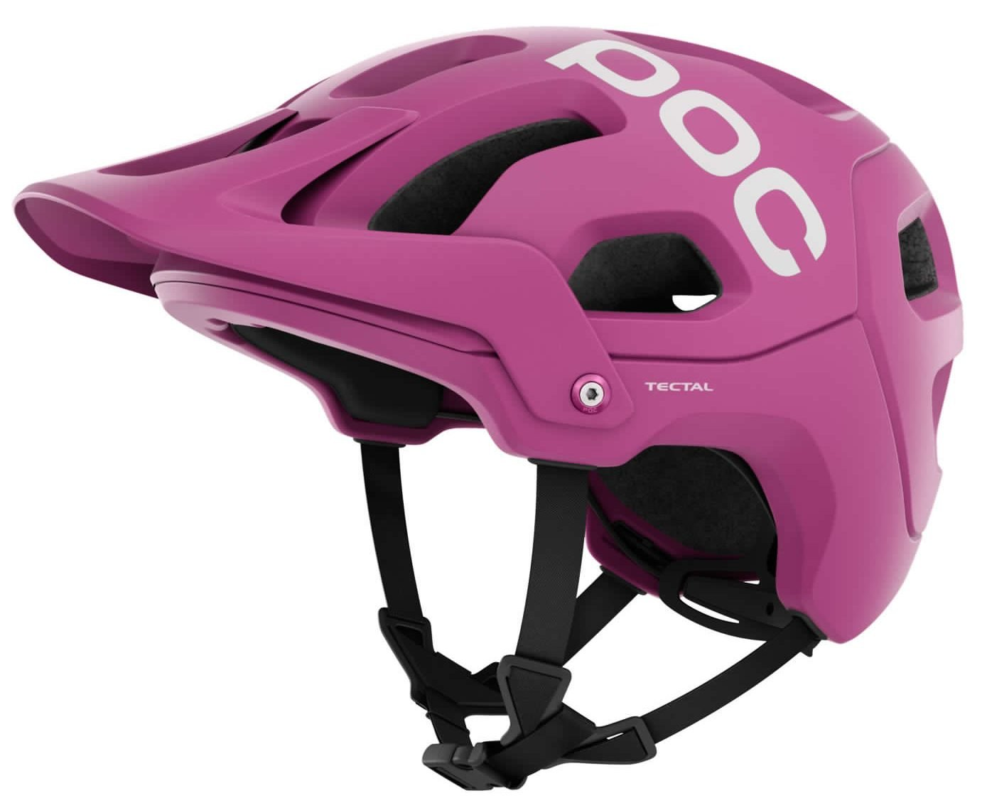 POC Tectal Mountain Bike Helmet