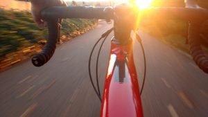 5 Century Rides