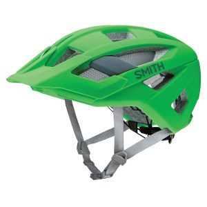 smith rover mountain bike helmet