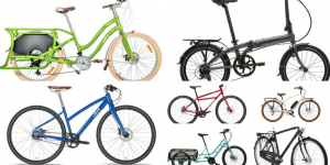 the best commuter bikes for women