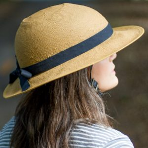straw hat yakkay womens helmet