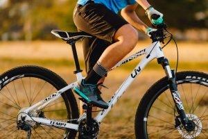 Best Women's Mountain Bikes Under $1,000