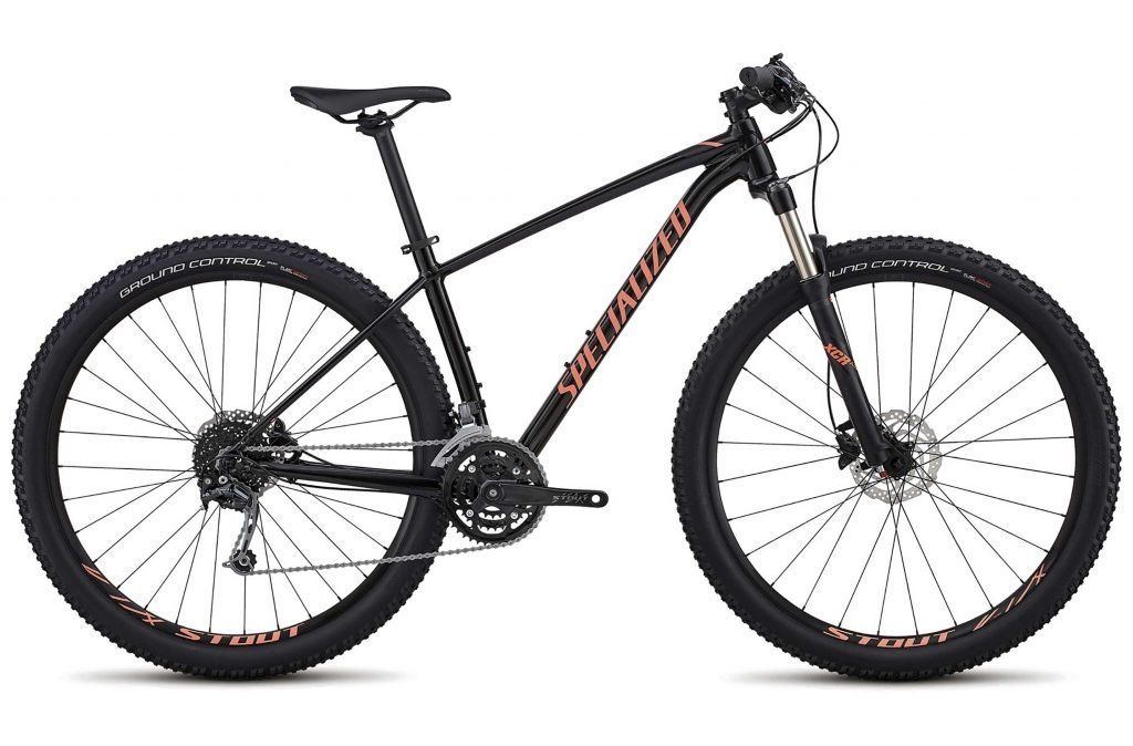 specialized rockhopper expert womens