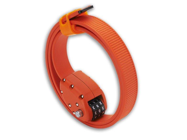 otto lock