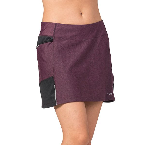 terry fixie bike skirt