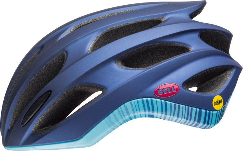 Bell Nala Joy Ride MIPS Womens Road Bike Helmet