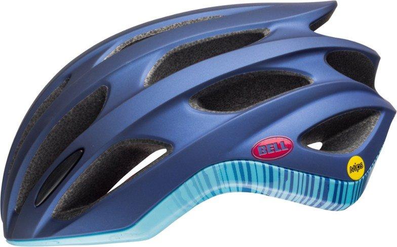Bell Nala Joy Ride MIPS Womens Road Bike Helmet