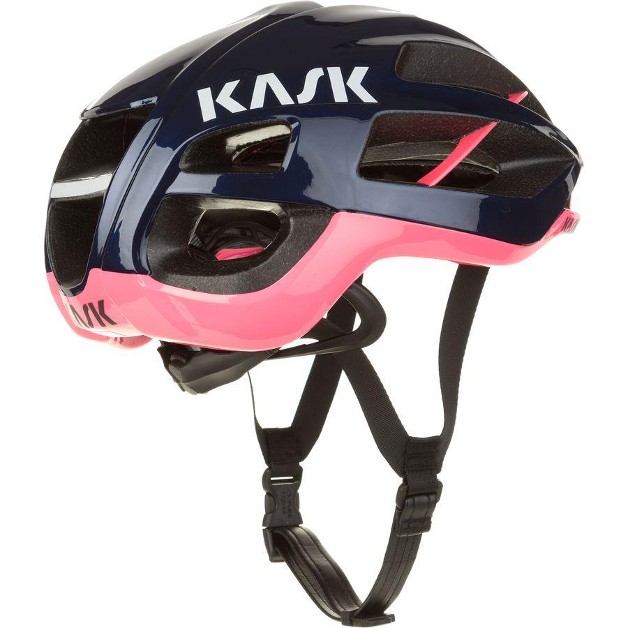 Kask Protone Road Bike Helmet