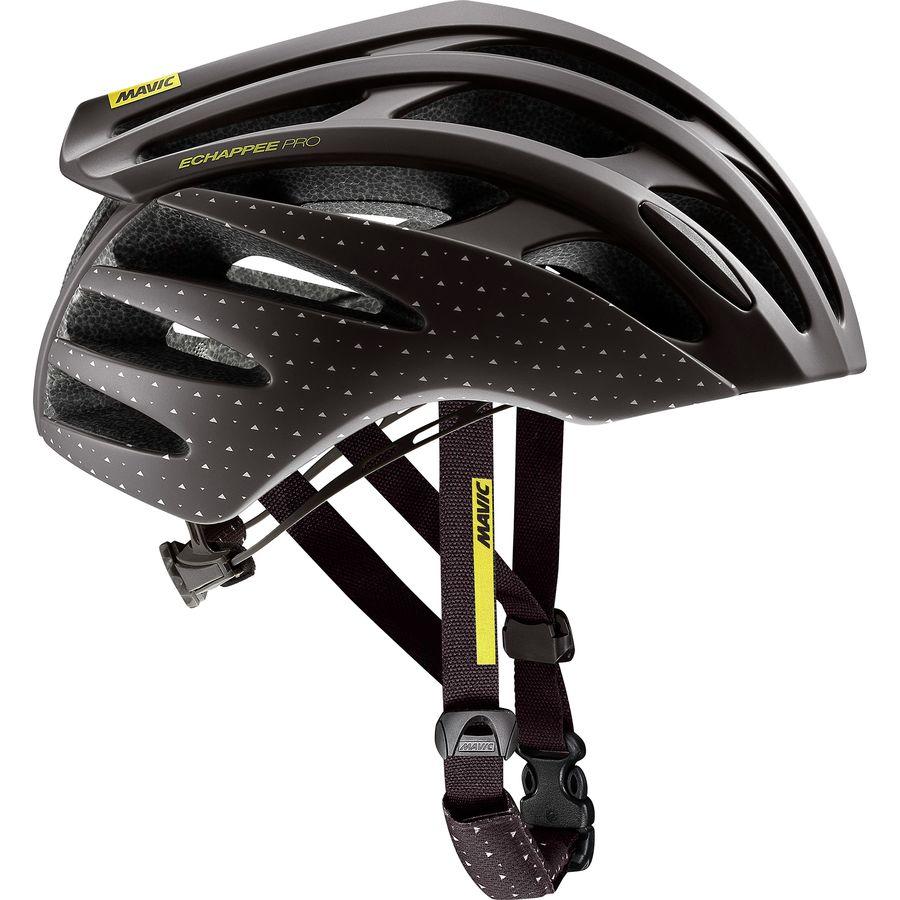 Mavic Echappee Pro Womens Helmet