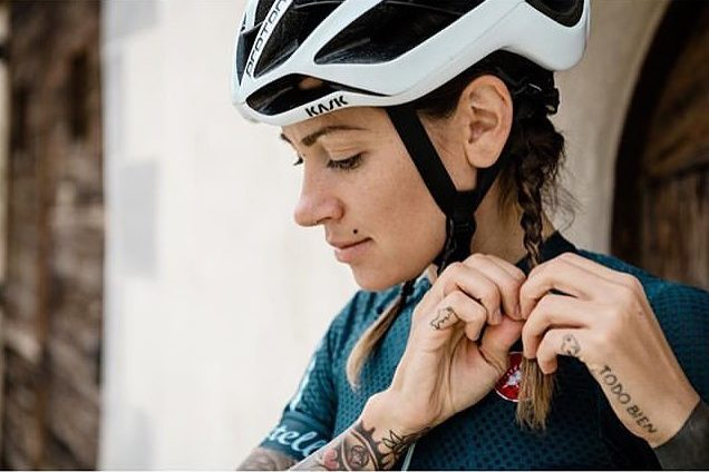 best women's cycling helmets