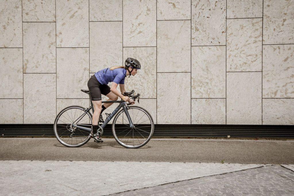 mens vs womens bikes