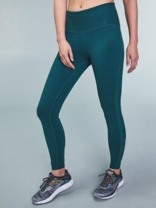 rei active pursuits leggings