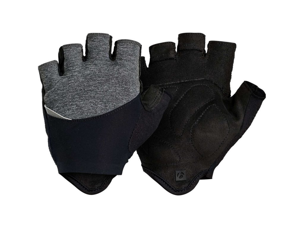 bontrager meraj womens cycling gloves