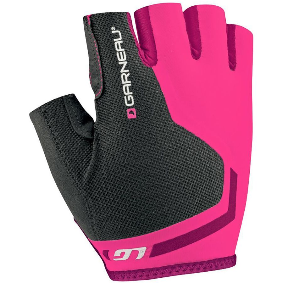 louis garneau womens mondo sprint bike gloves