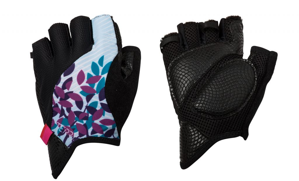 best womens cycling gloves