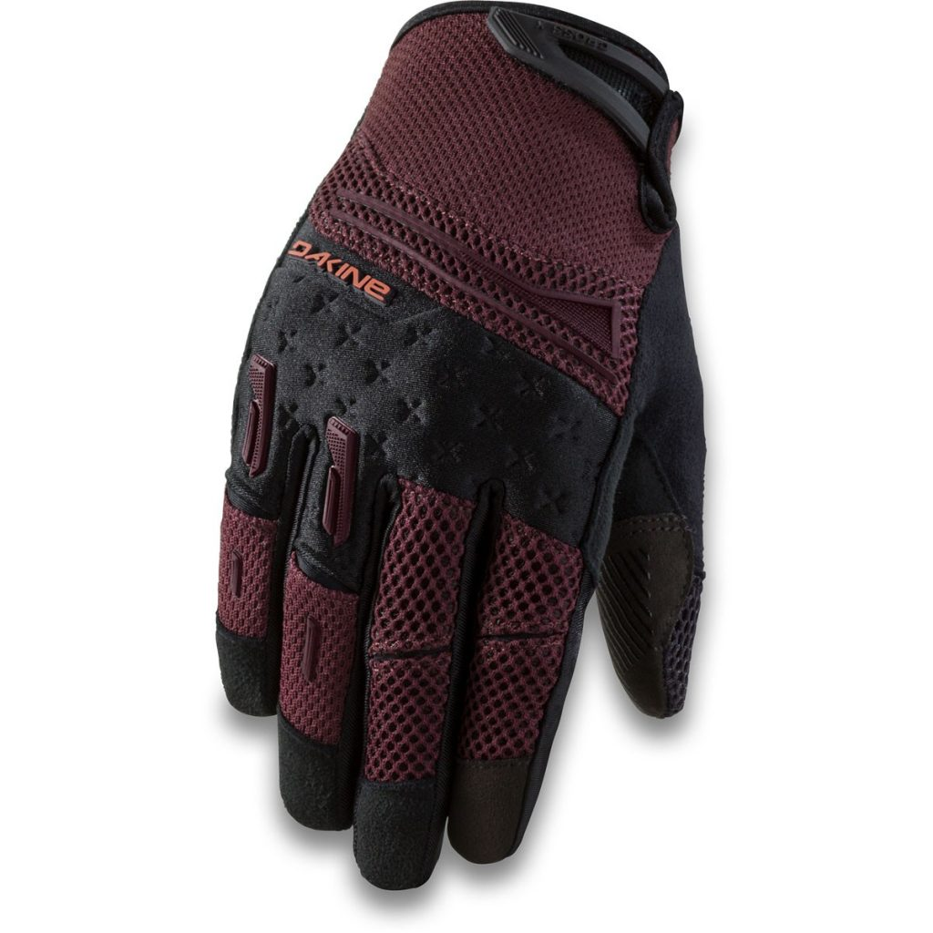 Dakine Cross-X Glove Womens