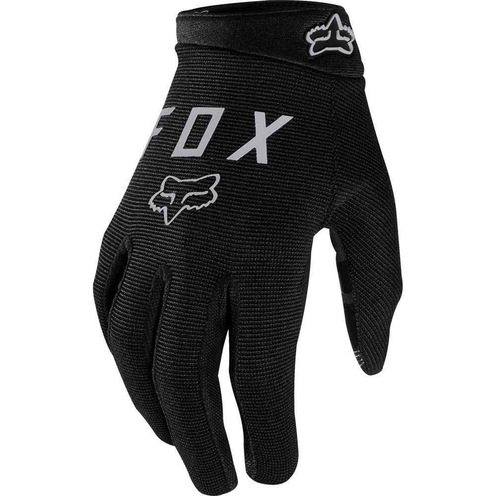 Fox Racing Ranger Glove Women's