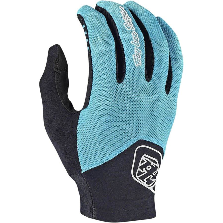 Troy Lee Designs Ace 2.0 Womens