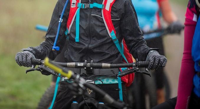 best womens mountain bike gloves