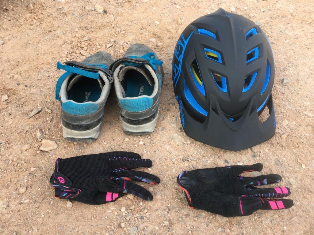 giro gloves review (2)