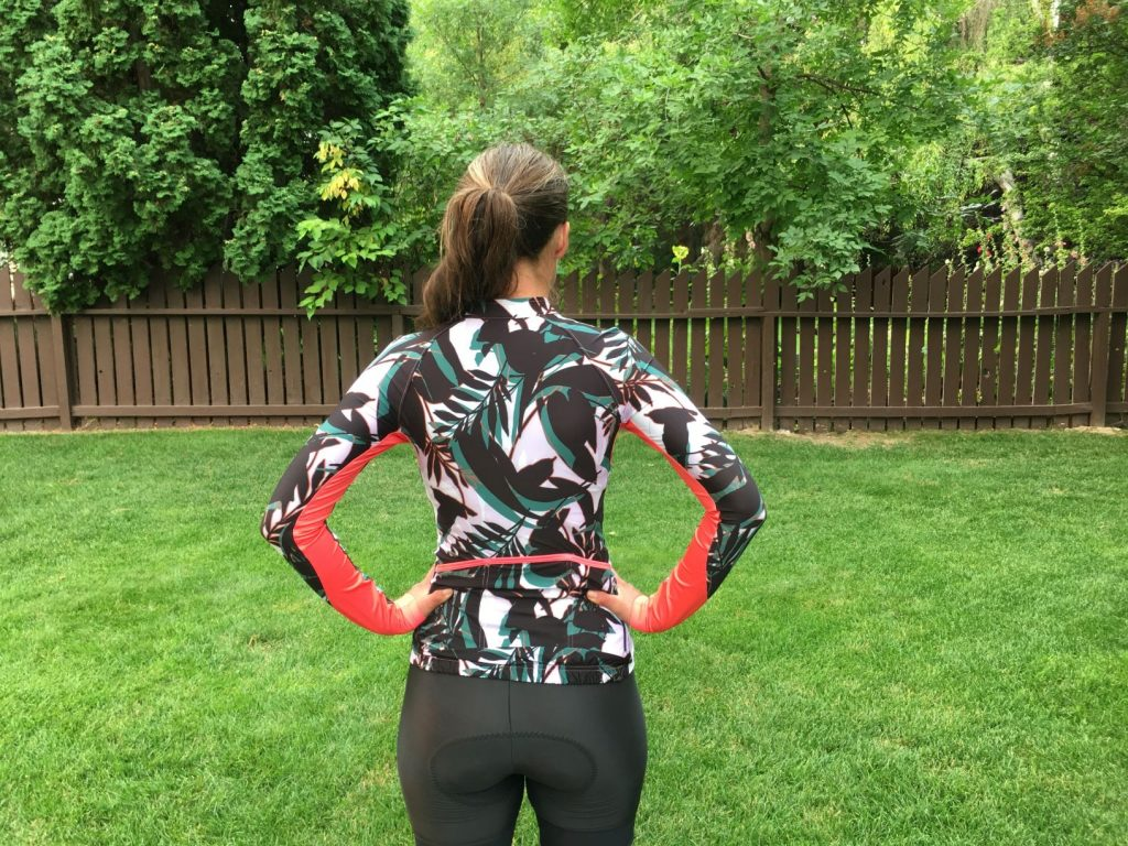 machines for freedom cycling kit