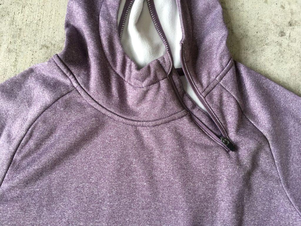 club ride hoodie (2)