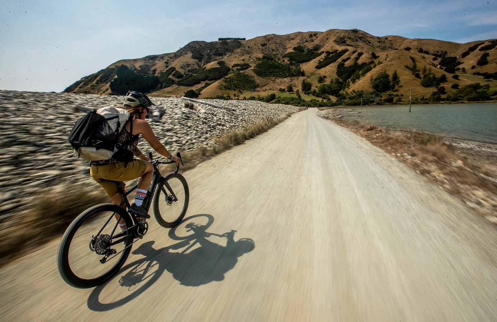 womens gravel bikes