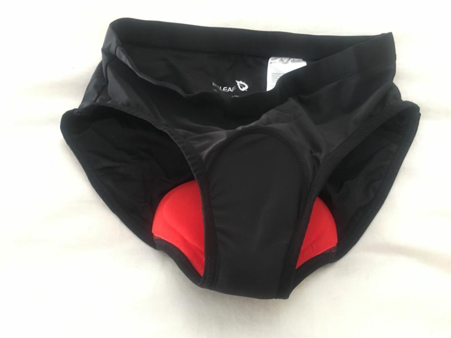 baleaf cycling underwear (2)