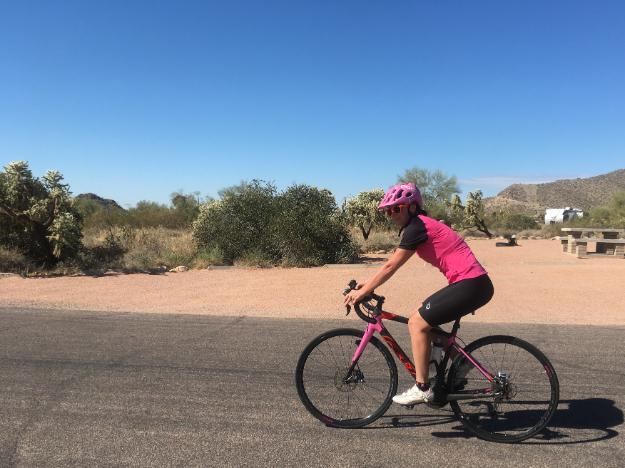 baleaf womens bike short review