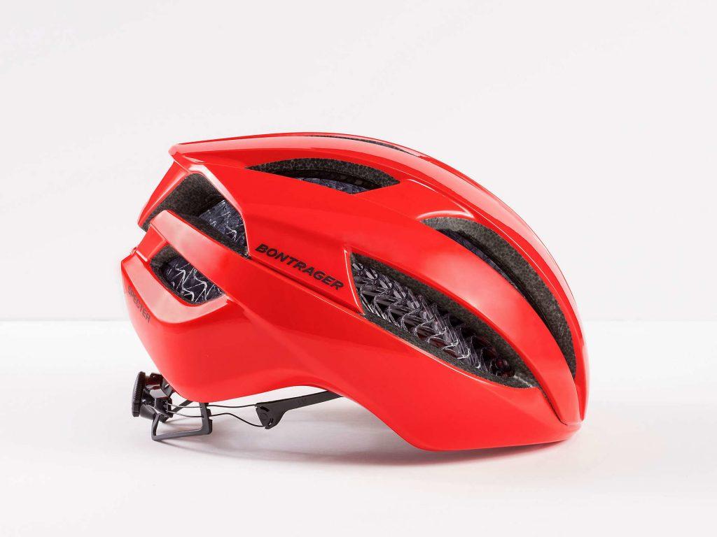 bontrager specter womens bike helmet