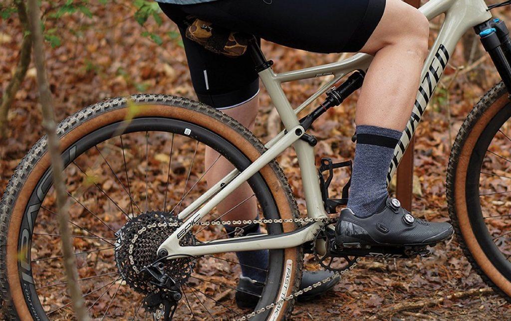 defeet cycling socks