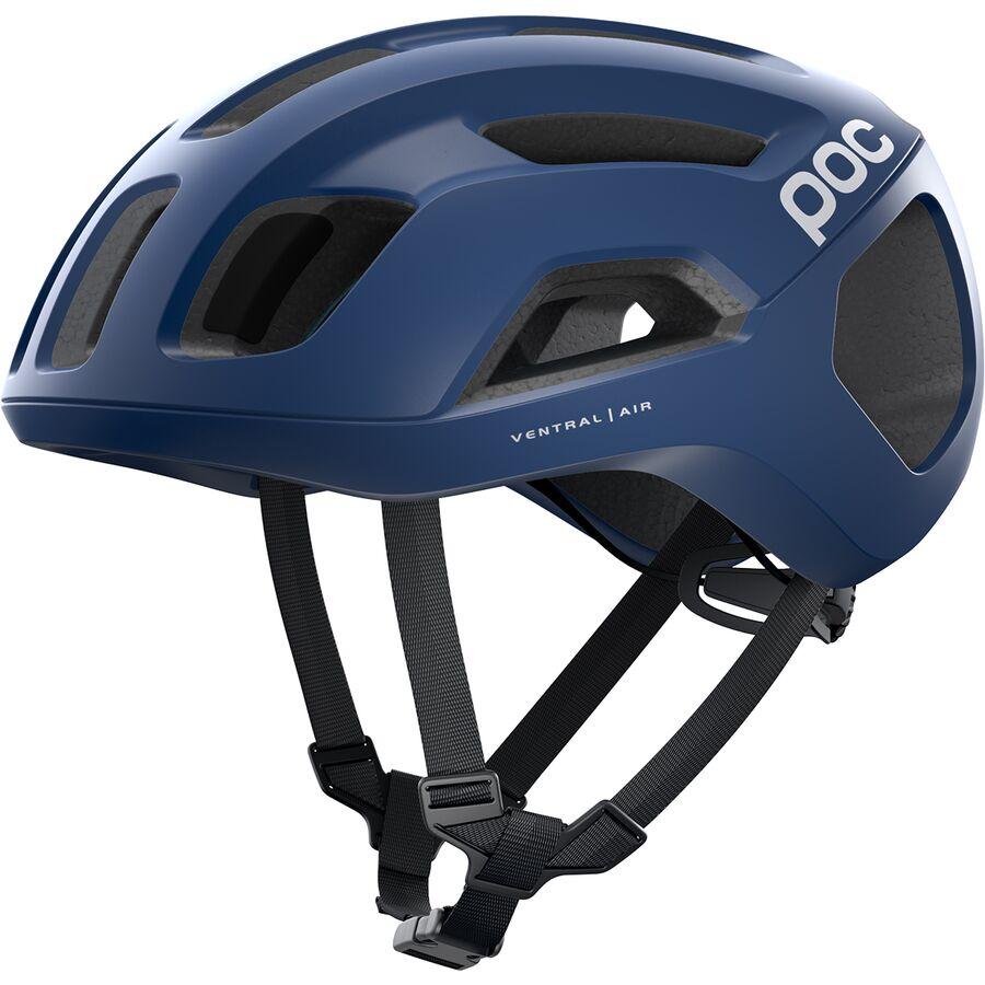 poc ventral womens cycling helmet