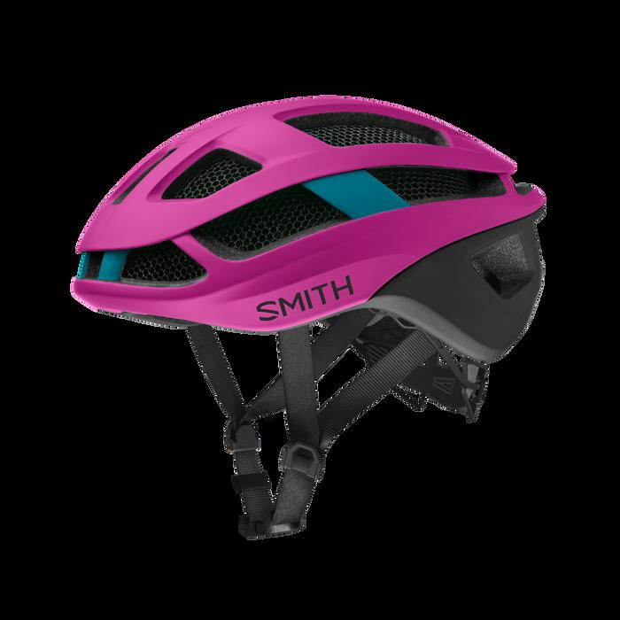 smith trace helmet