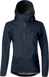 7 mesh jacket