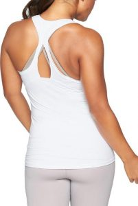 athleta limitless tank top