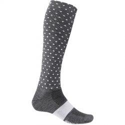 giro merino socks