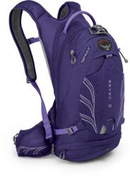 osprey raven hydration pack